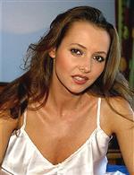 Vladka Kopalova