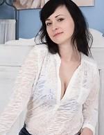 Wanilianna   Nikita WeAreHairy   ATK-Hairy   Jena NaughtyMag