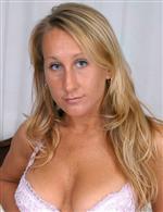Wendy AuntJudys