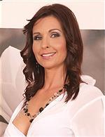 Wendy Karups OW