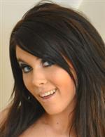 Wild Anna   Megan Coxxx