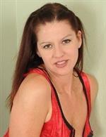 Xena Allover30