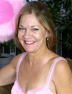 Yelena AuntJudys