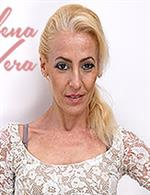 Yelena Vera MatureNL
