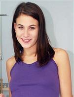 Yenna   Veronika S   Ander Ways