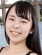 Yukina Kaname ATK Exotics