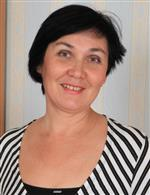 Yulya ATK-Hairy   Auntjudys