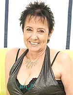 Yvette AllOver30   Ivetta mature.nl