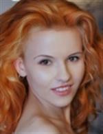 Zarina A Met-Art   Walda RylskyArt   Jenaya S Femjoy   Mina MPLstudios