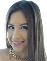 Zaya Cassidy