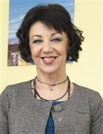 Zelma S. MatureNL