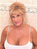 Zena Ray