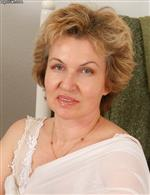 Zima KarupsOW   AuntJudys
