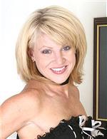 Zoey AllOver30