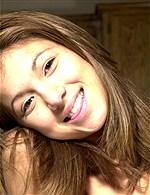 Zoey W.