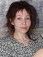 Zuhra OnMoms