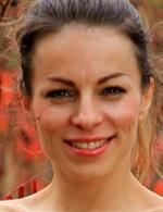 alena Czechcasting