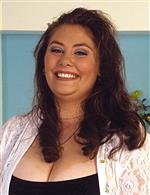 any Idea who is this bbw?