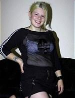 british? chubby teen