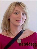 casey from netvideogirls - seen her anywhere else?
