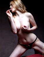 lilian rose