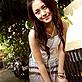 AV idols- who is she?