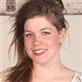Adrienne Bijoux ATK Hairy
