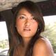 Alexis Glory BangBus