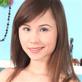 Aliya TeenMegaWorld   Rima AnalTeenAngels   Momoko YoungLegalPorn