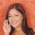 Angelica Heart   Angelica H MET-Art