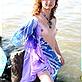 Anna AmourAngels   Anna D MET-Art   Anna A METModels
