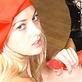 Anna S Hegre   Anna AJ MET-Art