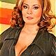 Bianca Jordan