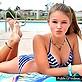 Bikini Teen