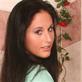 Claudia Adams ErroticaArchives
