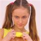 Coralina Nubiles   Alexa SoloTeenGirls   Grunya TeenSexMovs   Sabrina TryTeens