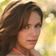 Denise NextDoor-Models
