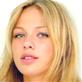 Dolly TeenDreams   Nastya Karups   Anastasia MC-Nudes