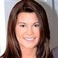 Emily Briar MILF Hunter
