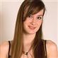Emily Jane 18Eighteen   Naugh
