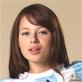 Erica Hegre