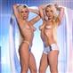Erica & Rachelle Drummond