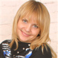 Evgenia ATK-Hairy