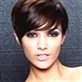 Frankie Sandford The Saturdays