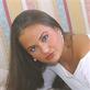 Fransesca Karups   Francesca Love