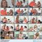Jenny Scordamaglia | Miami Tv | Naked Kitchen + Nude Beach + Nak