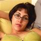 Josie#2 ATK   Silvia Karups