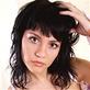 Julia B MET-Art   Paola B GlamDeluxe   Yuliya JTS   Jaya TSM