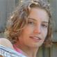 Kara D AbbyWinters Kara Dasha ATK Premium