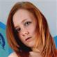 Karina ATK-Hairy